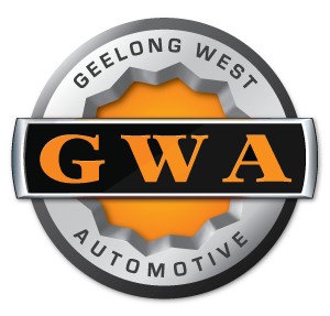 Geelong West Automotive